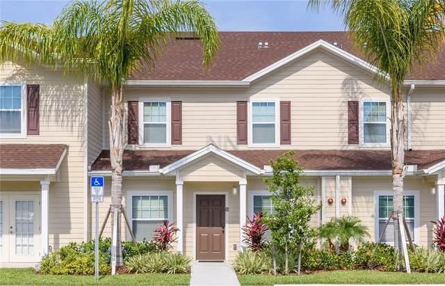 3222 Wish Avenue, Kissimmee, FL 34747 (MLS #O5978472) :: CENTURY 21 OneBlue