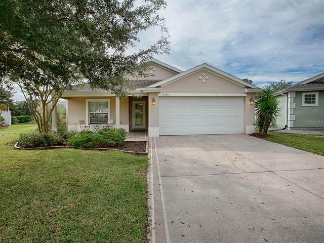 12395 NE 52ND Loop, Oxford, FL 34484 (MLS #O5978474) :: Bustamante Real Estate
