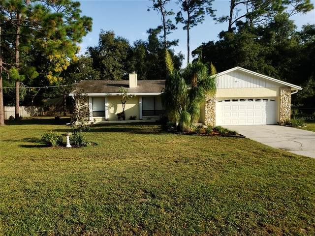 351 E Highland Street, Altamonte Springs, FL 32701 (MLS #O5978482) :: Bustamante Real Estate