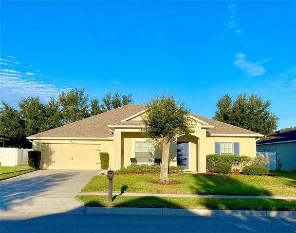 492 Shirley Drive, Apopka, FL 32712 (MLS #O5978493) :: Bustamante Real Estate