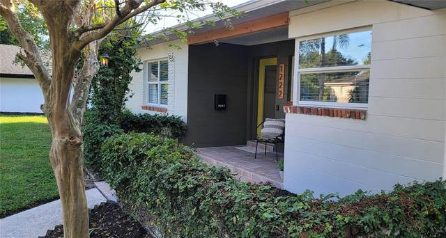 1222 Silverstone Avenue, Orlando, FL 32806 (MLS #O5978516) :: Bob Paulson with Vylla Home