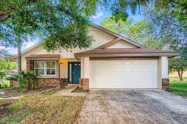 7386 Spring Villas Circle, Orlando, FL 32819 (MLS #O5978526) :: Griffin Group