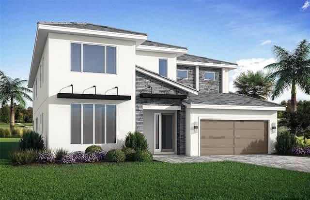 1247 Radiant Street, Reunion, FL 34747 (MLS #O5978536) :: Charles Rutenberg Realty