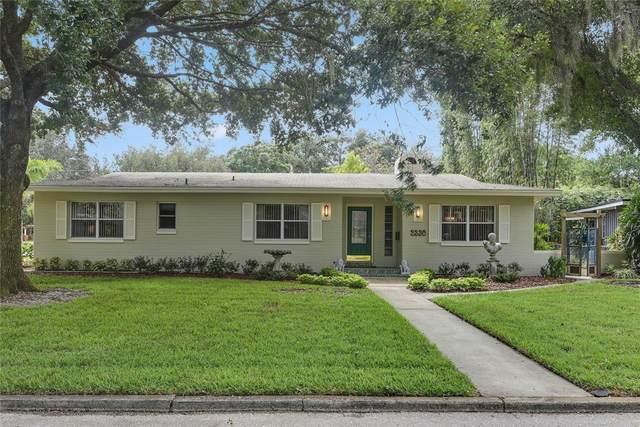 2330 Cherrywood Lane, Orlando, FL 32803 (MLS #O5978542) :: Charles Rutenberg Realty