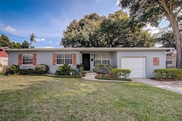 917 Turner Road, Winter Park, FL 32789 (MLS #O5978555) :: Everlane Realty