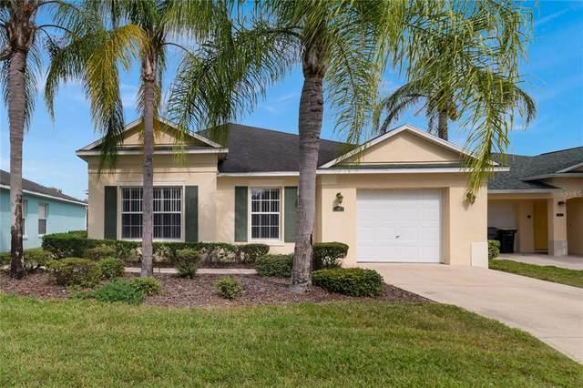 641 Reserve Drive, Davenport, FL 33896 (MLS #O5978596) :: Everlane Realty