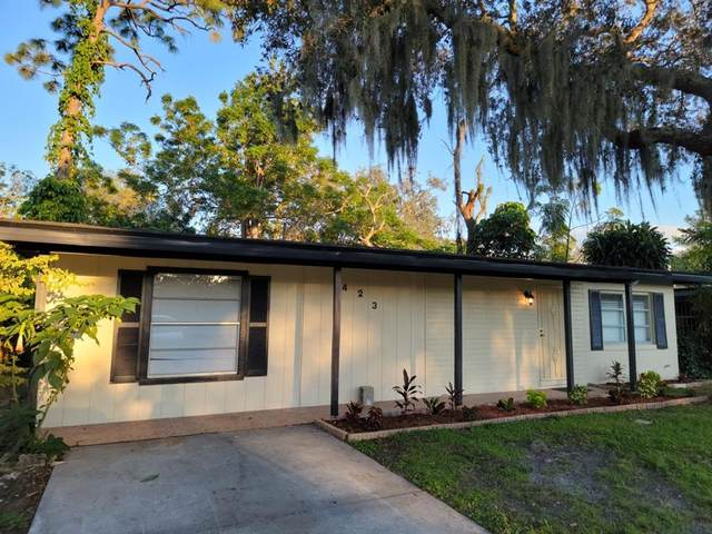 423 N Nowell Street, Orlando, FL 32835 (MLS #O5978608) :: Everlane Realty