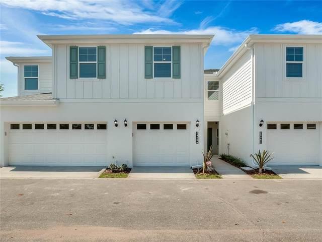 2924 Oak Park Way C, Orlando, FL 32822 (MLS #O5978611) :: Kelli Eggen at RE/MAX Tropical Sands