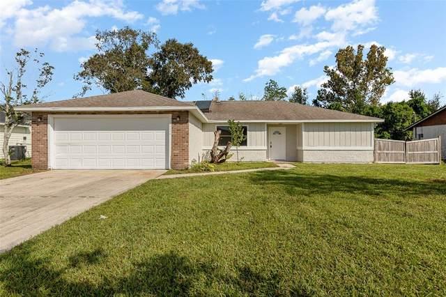 3124 Pigeon Cove Street, Deltona, FL 32738 (MLS #O5978647) :: SunCoast Home Experts