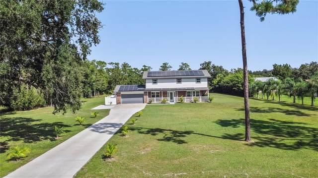 1955 Grove Court, Kissimmee, FL 34746 (MLS #O5978658) :: Keller Williams Realty Select