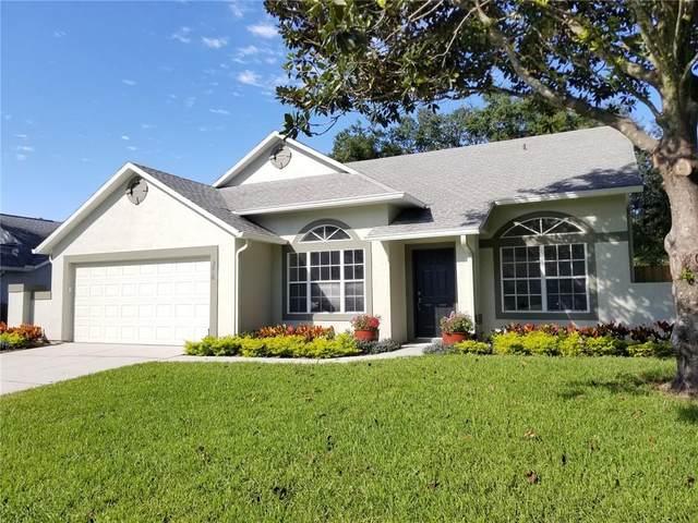 3618 Game Trail Court, Orlando, FL 32829 (MLS #O5978671) :: Bustamante Real Estate