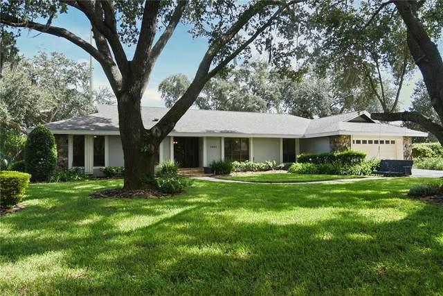 5841 Medinah Way, Orlando, FL 32819 (MLS #O5978673) :: Charles Rutenberg Realty