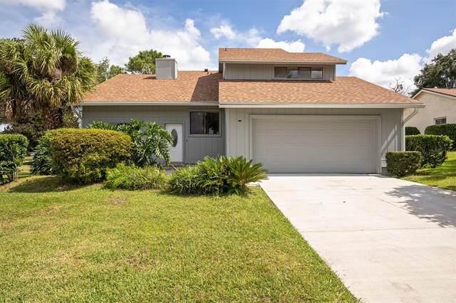 401 Woodview Drive, Longwood, FL 32779 (MLS #O5978682) :: Everlane Realty