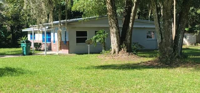 307 Pitt Street, Wildwood, FL 34785 (MLS #O5978697) :: Prestige Home Realty