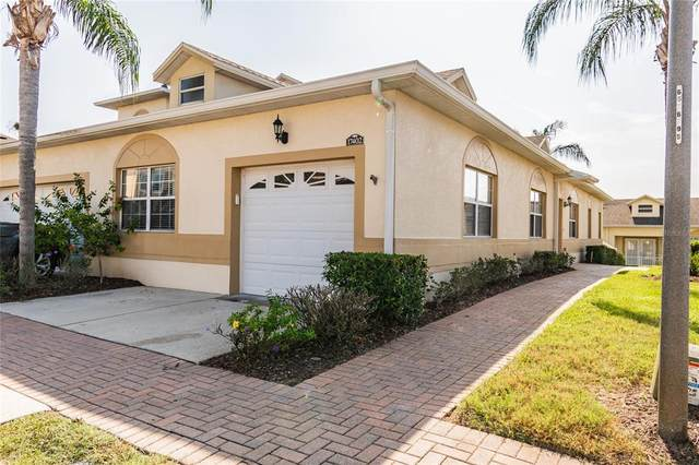 17402 Chateau Pine Way, Clermont, FL 34711 (MLS #O5978708) :: Global Properties Realty & Investments
