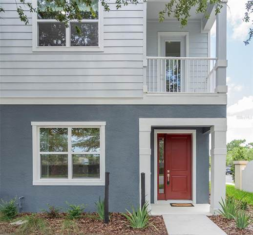 3524 Tracey Vickers Alley, Orlando, FL 32828 (MLS #O5978723) :: McConnell and Associates