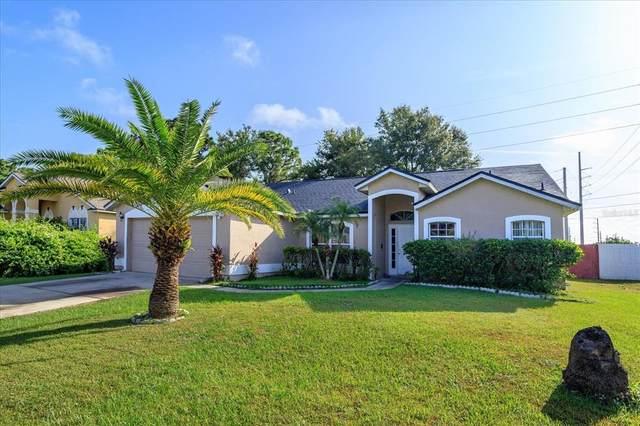 283 Pine Arbor Drive, Orlando, FL 32825 (MLS #O5978726) :: Bustamante Real Estate