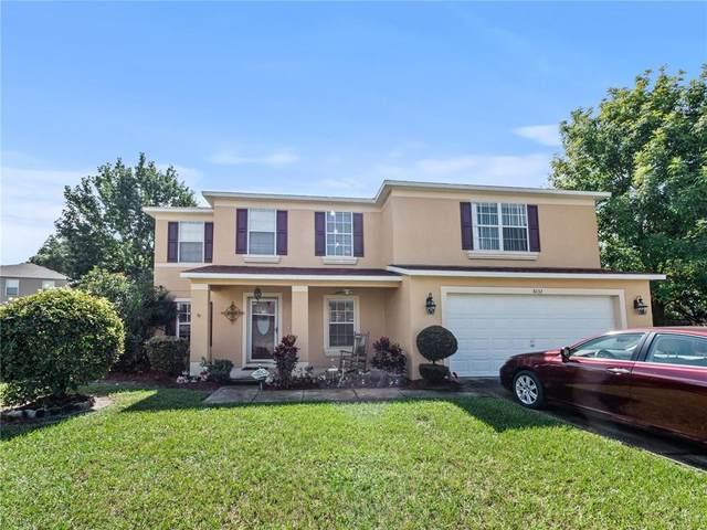 8432 Lainie Lane, Orlando, FL 32818 (MLS #O5978727) :: Keller Williams Suncoast