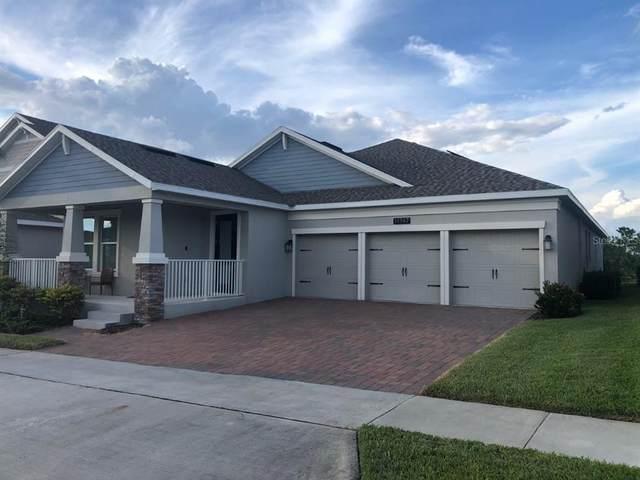 14747 Winter Stay Drive, Winter Garden, FL 34787 (MLS #O5978753) :: Everlane Realty