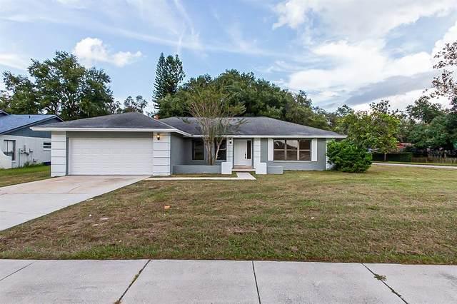 9123 Westport Terrace, Orlando, FL 32817 (MLS #O5978769) :: The Duncan Duo Team