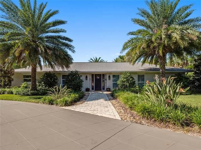 370 Lake Seminary Circle, Maitland, FL 32751 (MLS #O5978783) :: Bob Paulson with Vylla Home