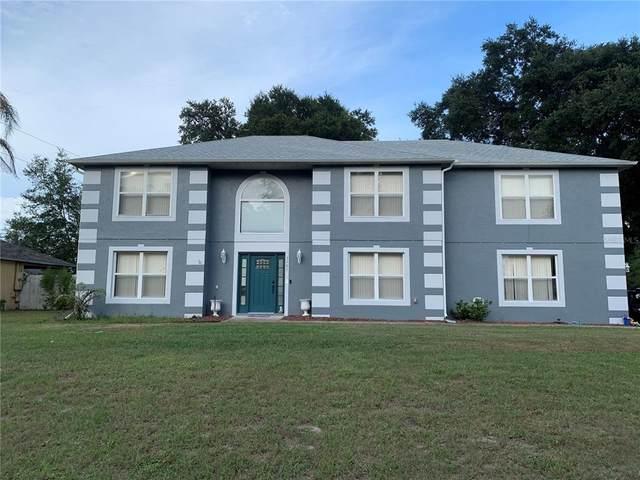 1181 Odin Terrace, Deltona, FL 32738 (MLS #O5978785) :: Orlando Homes Finder Team