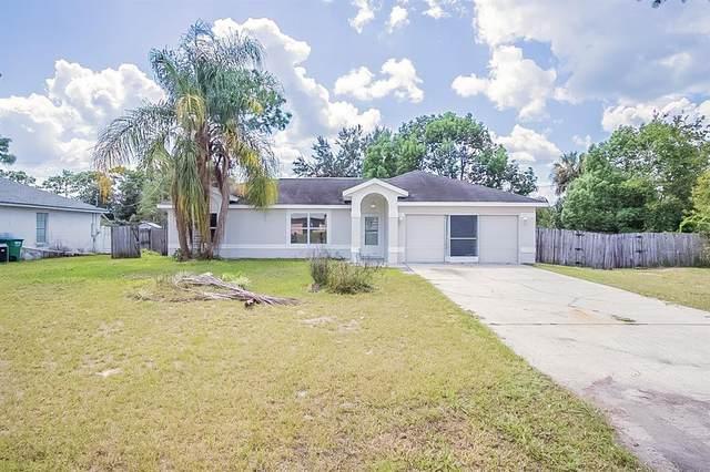 3394 Lodge Court, Deltona, FL 32738 (MLS #O5978812) :: The Nathan Bangs Group