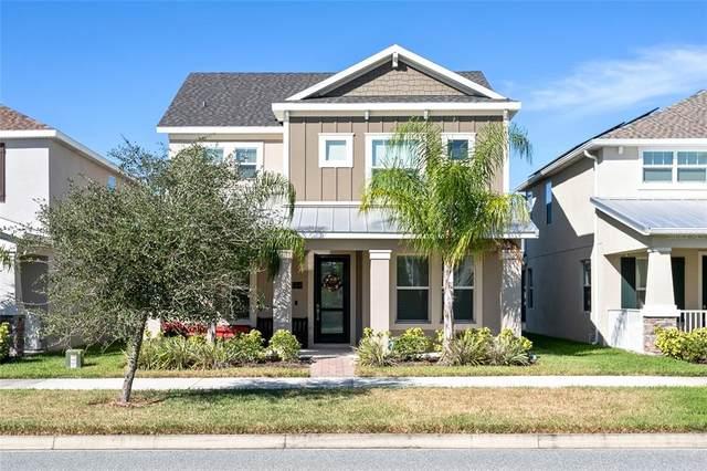 7584 Summerlake Groves Street, Winter Garden, FL 34787 (MLS #O5978817) :: Bustamante Real Estate