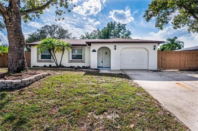 592 Santiago Avenue, Orlando, FL 32807 (MLS #O5978818) :: Lockhart & Walseth Team, Realtors