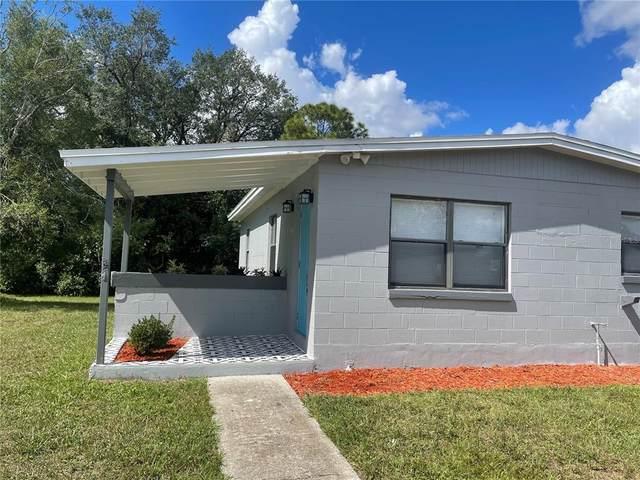 1416 W Wellington Drive, Deltona, FL 32725 (MLS #O5978833) :: Everlane Realty