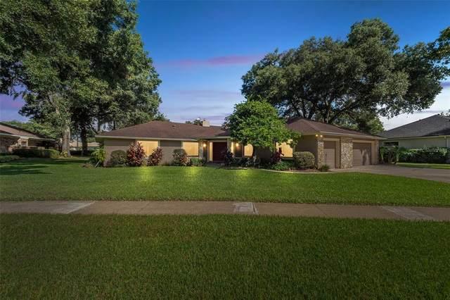 1209 Majestic Oak Drive, Apopka, FL 32712 (MLS #O5978862) :: Everlane Realty