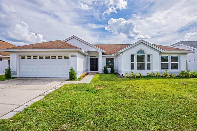 2540 Rolling Broak Drive, Orlando, FL 32837 (MLS #O5978875) :: McConnell and Associates