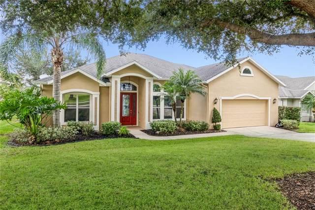 513 Quail Down Drive, Debary, FL 32713 (MLS #O5978880) :: Everlane Realty