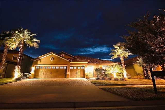 1314 Sea Pines Way, Champions Gate, FL 33896 (MLS #O5978882) :: Bustamante Real Estate