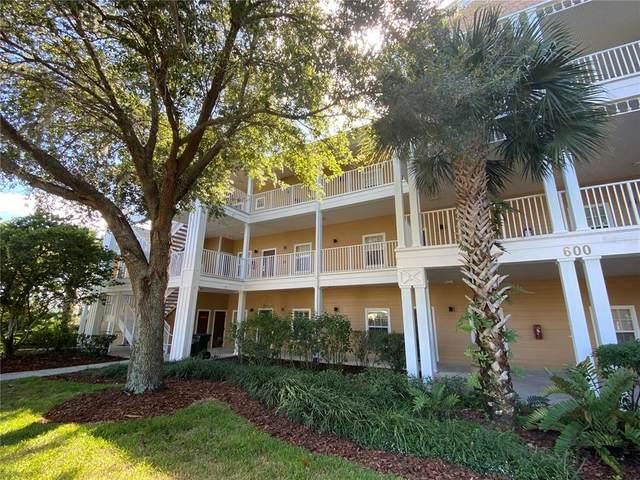 608 Rum Run #32202, Davenport, FL 33897 (MLS #O5978895) :: Vivian Gonzalez   Ocean Real Estate Group, LLC