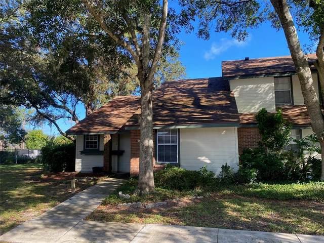 4016 Crossroads Place, Casselberry, FL 32707 (MLS #O5978909) :: Keller Williams Suncoast