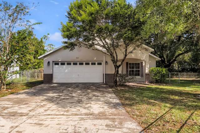 169 E 18TH Street, Apopka, FL 32703 (MLS #O5978952) :: Global Properties Realty & Investments