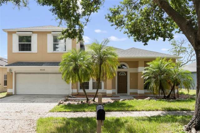 4932 Boathouse Drive, Orlando, FL 32812 (MLS #O5978977) :: Global Properties Realty & Investments
