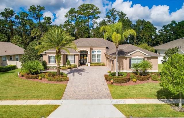 5120 Hawks Hammock Way, Sanford, FL 32771 (MLS #O5978980) :: Alpha Equity Team