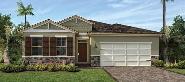 Sanford, FL 32771 :: Everlane Realty