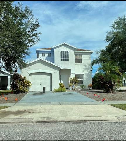 13349 Greenpointe Drive, Orlando, FL 32824 (MLS #O5978990) :: Lockhart & Walseth Team, Realtors