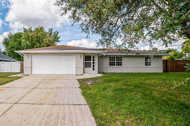 1488 Elkcam Boulevard, Deltona, FL 32725 (MLS #O5978991) :: Lockhart & Walseth Team, Realtors