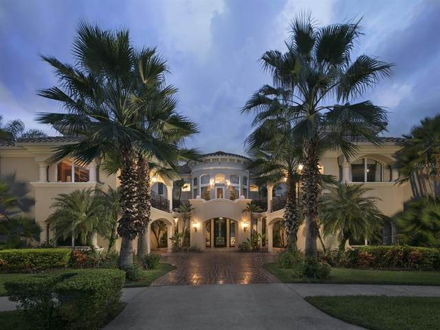 245 Maison Court, Altamonte Springs, FL 32714 (MLS #O5978995) :: Bob Paulson with Vylla Home