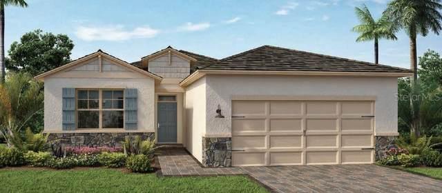 3073 New Ashford Way, Sanford, FL 32771 (MLS #O5978998) :: The Duncan Duo Team
