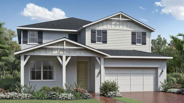 2580 Park Ridge Street, Apopka, FL 32712 (MLS #O5979018) :: Bustamante Real Estate
