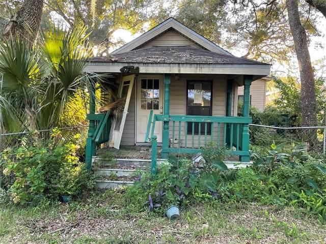 171 N Duck Avenue, WEWAHITCHKA, FL 32465 (MLS #O5979020) :: Everlane Realty