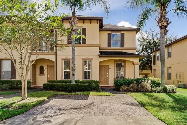 645 Terra Lago Street, Davenport, FL 33897 (MLS #O5979024) :: Charles Rutenberg Realty
