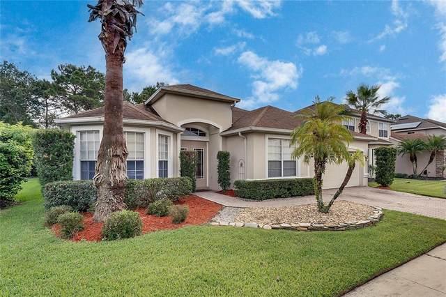 1916 Oak Grove Chase Drive, Orlando, FL 32820 (MLS #O5979025) :: Everlane Realty