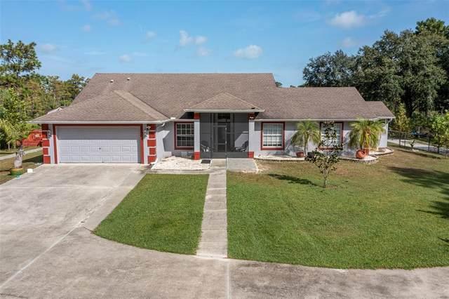 20805 Sheldon Street, Orlando, FL 32833 (MLS #O5979037) :: Delgado Home Team at Keller Williams