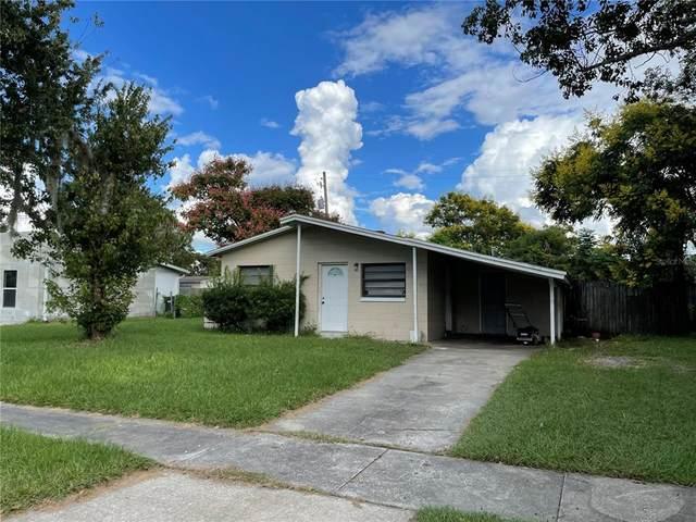 5027 Kempston Drive, Orlando, FL 32812 (MLS #O5979064) :: Everlane Realty
